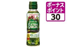JOM味の素オリーブ油EX