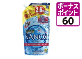 トップスーパーNANOX詰替