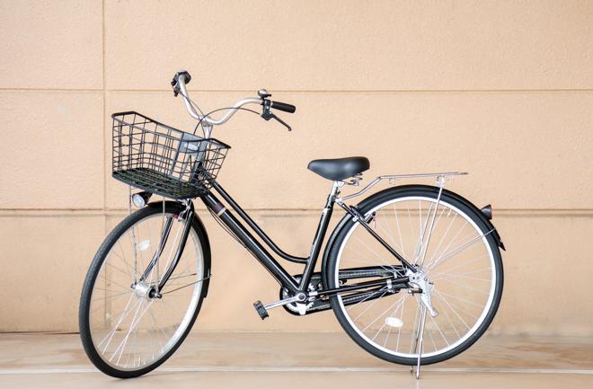 通勤・通学を爽やかに走りたい! 長く使える自転車選びのコツ ...