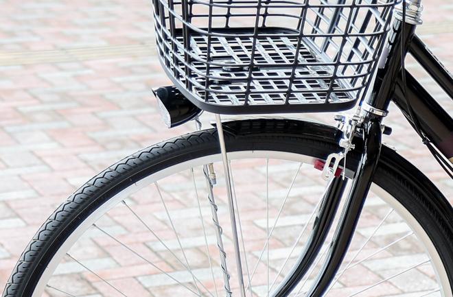 cycle-4