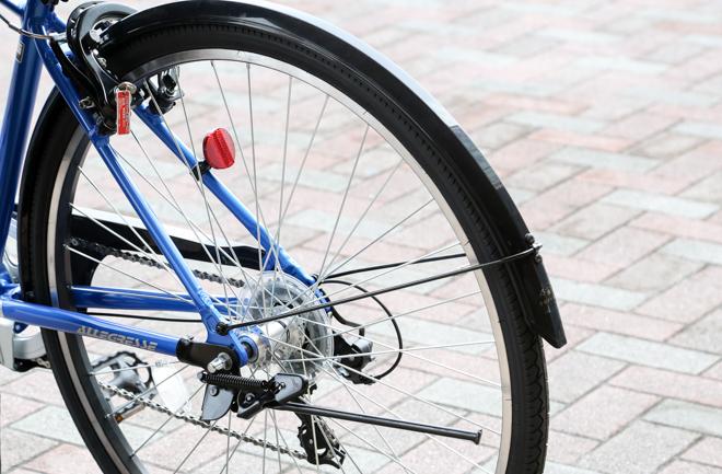 cycle-6